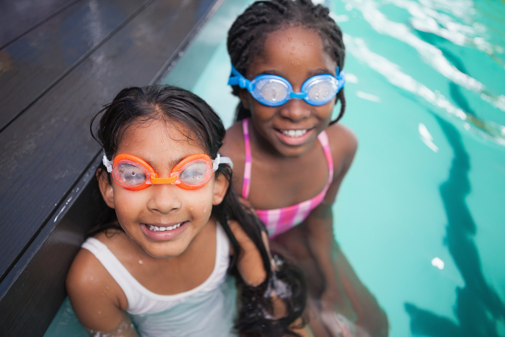 101 things to do with your kids this summer (Catholic edition)
