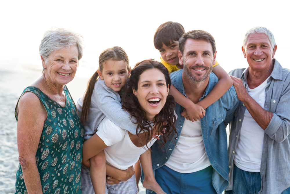 What is a Catholic family anyway? Busting common myths