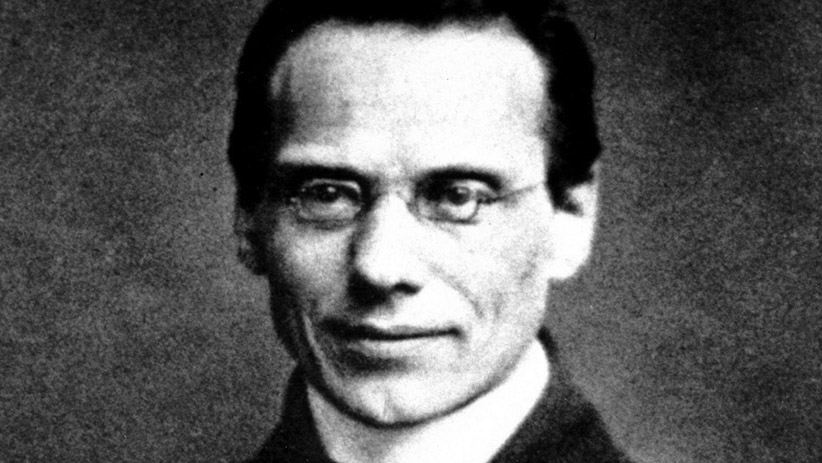 Blessed Francis Xavier Seelos: A guiding light for missionaries