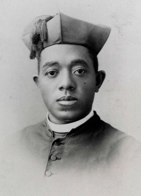 Servant of God Augustus Tolton: Canonization moves forward for country's first black priest
