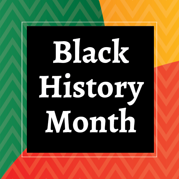 Black History Month activities for Catholic families